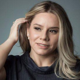 Tania Gomes Luz