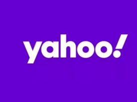 Yahoo reestrutura marca e aposta em conteúdo original