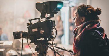 Vídeo: a ferramenta estratégica