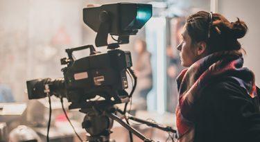 Transmissão ao vivo aquece mercados de produção e conteúdo
