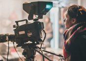Prefeitura de SP aprova retomada do audiovisual