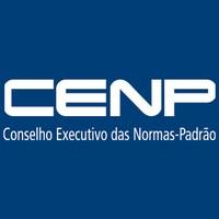 Soluções do CENP para práticas publicitárias online. Must read.