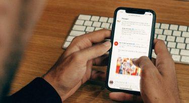 Twitter irá banir anúncios políticos da rede social