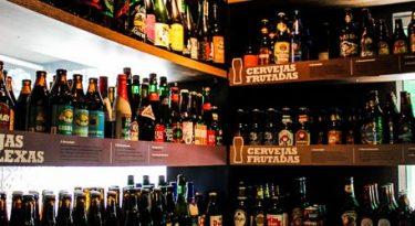 Clube do Malte compra Beer.com e vira lider do mercado online de cervejas especiais