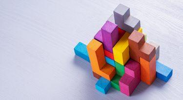 Cenp-Meios divulga ranking das maiores agências por Estado