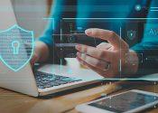 Global Data Bank anuncia aquisição da ROIx