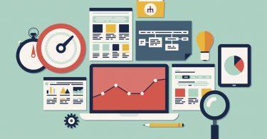 Dados acionáveis: revolução em analytics e sucesso do cliente