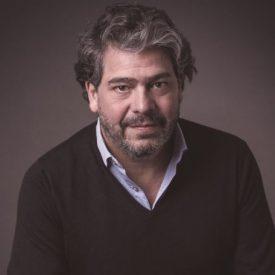 Eduardo Schaeffer
