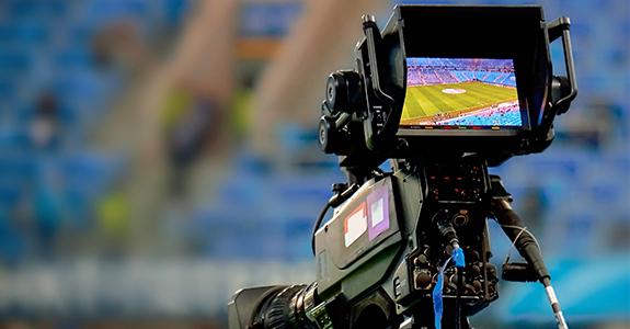 Como internacionalizar o futebol