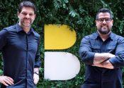Pipo Calazans assume copresidência da SunsetDDB com Jahara