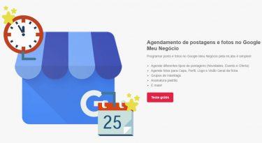 mLabs integra Google Meu Negócio e prevê expansão da base de 100 mil negócios em que já atua