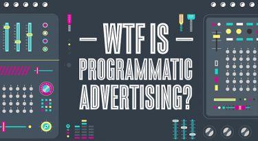 Como a mídia programática está revolucionando o mercado da publicidade