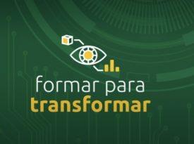IAB Brasil promove webinar gratuito da Reamp e Google sobre Marketing de Predição e o uso de First Party Data