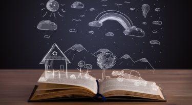 Opinião: Importância do storytelling dos executivos pós-pandemia