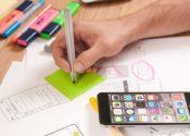O papel do UX na reinvenção de produtos e negócios
