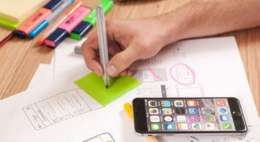 Da teoria à prática: tirar inovação do papel ainda é dor