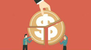 Será o fim da geração  de valor para acionistas como meta única?