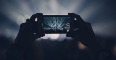 Vídeos no marketing: são ímãs da atenção do cliente?