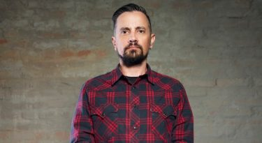Wilson Mateos deixa Leo Burnett Tailor Made