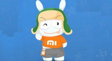 De guarda-chuvas a patinetes, Xiaomi aposta em hub de IoT