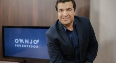 """Reality """"O Anjo Investidor"""" vai dar R$ 5 milhões a startups"""