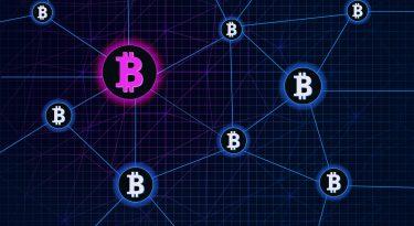 Verity Group e canadense AION Network criam joint venture para desenvolver aplicações em blockchain no Brasil