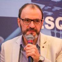 Carlos Henrique Carvalho