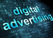 Digital Ad Spend bate recorde nos EUA, revela IAB