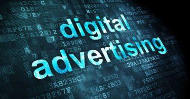 Digital Ad Spend bate recorde nos EUA, revela IAB