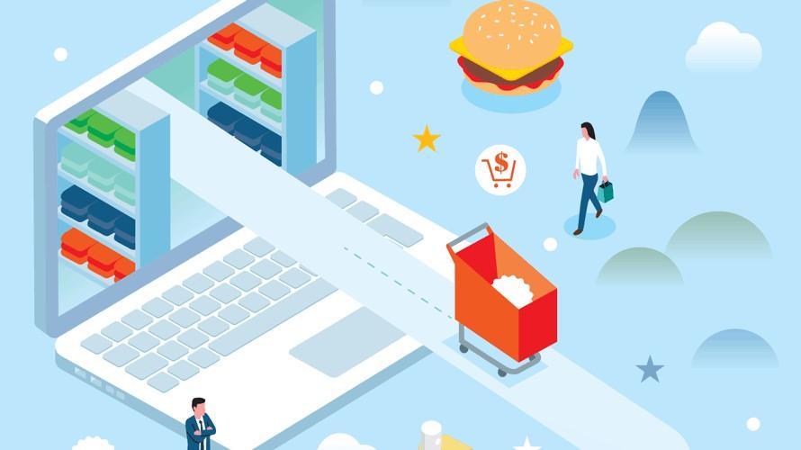 29 milhões de mensagens revelam o sucesso das marcas Direct do Consumer
