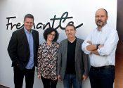 Fremantle e Mixer Films fecham acordo exclusivo para o Brasil