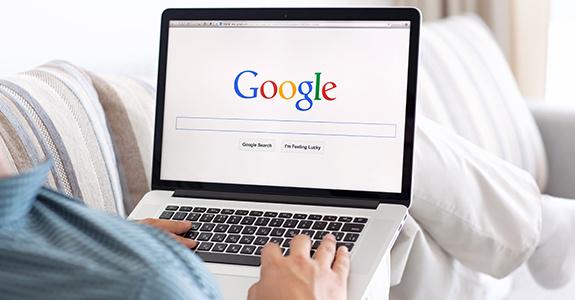 Google anuncia a suspensão do uso de cookies de terceiros