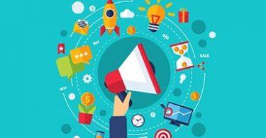 As maiores farsas do marketing digital