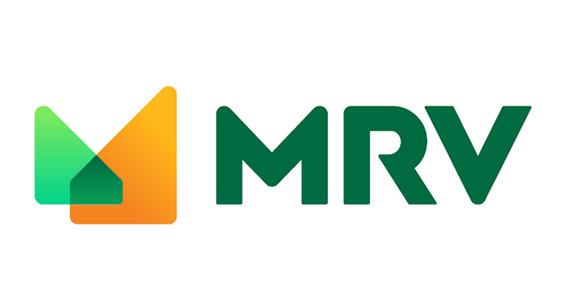 Aos 40, MRV apresenta novo posicionamento