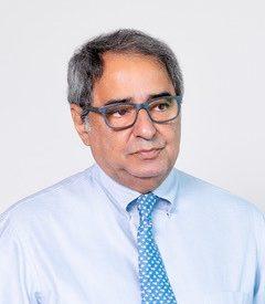 Paulo Zottolo