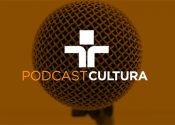 TV Cultura leva sua programação ao universo dos podcasts