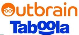 Taboola e Outbrain se unem em acordo de fusão