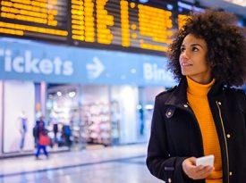 Passagens caem até 23% onde há companhias aéreas de baixo custo