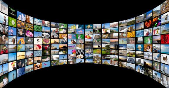 Assinantes de TV Paga atingem velocidade de escape