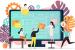 Agile marketing: a sintonia perfeita entre agências e anunciantes