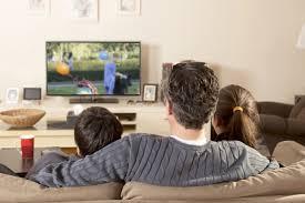 Internet segue como segundo investimento em mídia depois da TV