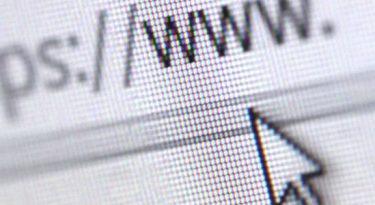 Opinião: 25 anos insanos de propaganda digital