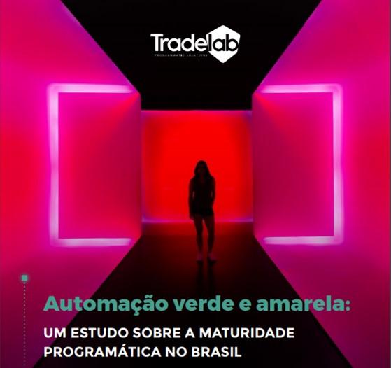 Publicitários brasileiros acham que mercado de dados ainda precisa ser mais explorado