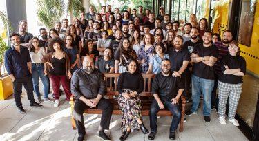 Fbiz tem dois novos diretores de criação