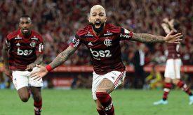 Globo não exibirá jogos do Flamengo no Carioca
