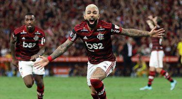 Globo rescinde contrato e deixa de exibir Libertadores