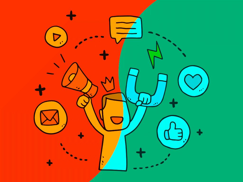 Agências digitais podem e devem ajudar clientes a vender mais