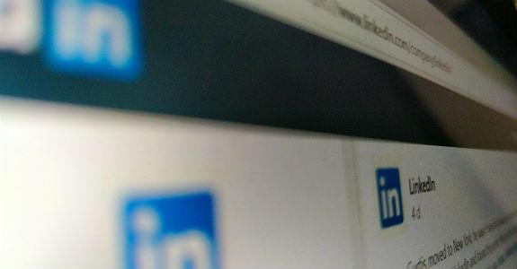 LinkedIn apresenta ferramenta para eventos