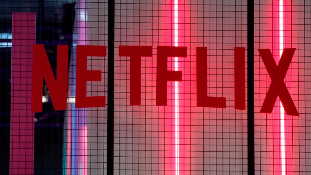 Netflix supera expectativa de mercado e ações crescem 10%