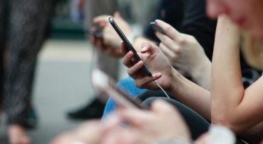 O retargeting-app no incremento de receita via mobile